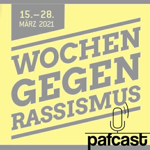 #1 Wochen gegen Rassismus in Pfaffenhofen