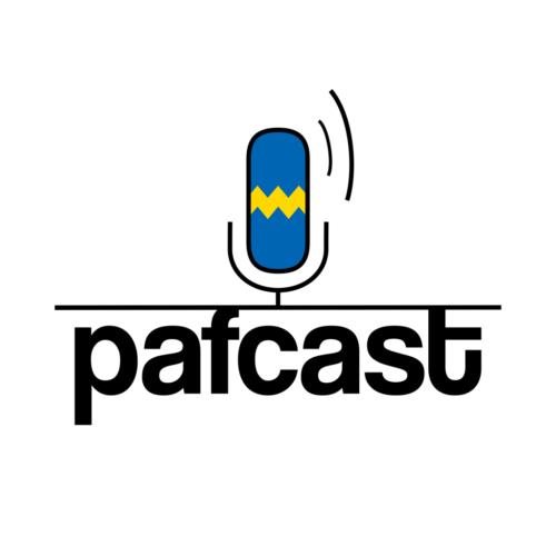 Pafcast