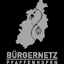 logo_hochkant_quadrat